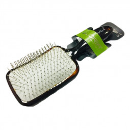 Gloria Curved Vented Hair Brushes for Women