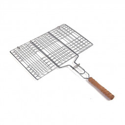 BBQ Grilling Basket Small