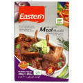 Eastern Spice Mix For Meat Masala 200g