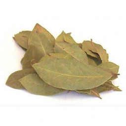 Dahab Bay Leaves (Tej Patha) 100g