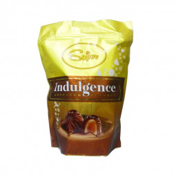 Sapor Indulge Chocolate 500g