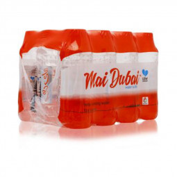 Mai Dubai Drinking Water 1.5L Pack of 12