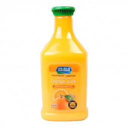 Marmum Fresh Orange Juice 1.75L