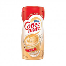 Nestle Coffee Mate Coffee 400g