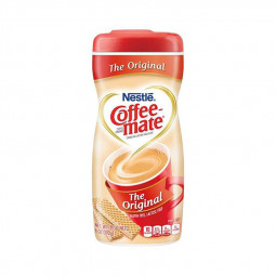 Nestle Coffee Mate Coffee 170g