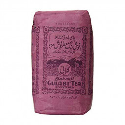Gulabi Tea Powder 500g