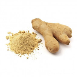 Ginger Powder 200g