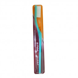 Al Falaij Tooth Brush Soft 1 Piece
