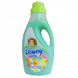 Downy Dream Garden Fabric Softener 3L