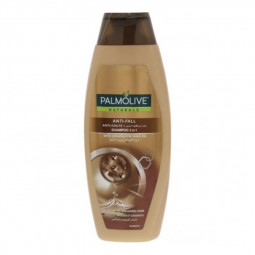 Palmolive Anti Fall 2in1 With Keratin & Shea Oil 380ml