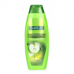 Palmolive Shampoo Fresh & Volume 380ml