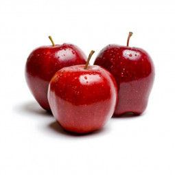 Red Apple USA