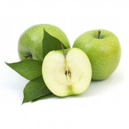 Green Apple Online