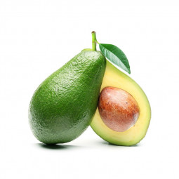 Fresh Avocado Online