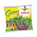 Al Islami Ready To Use Spinach 400g