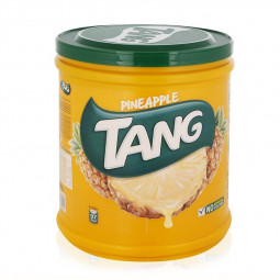 Tang Pineapple Flavoured Juice Powder 2.5kg