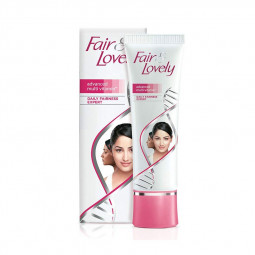 Fair & Lovely Multi Vitamin Face Cream 80g