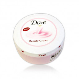 Dove New Beauty Cream 250 ml