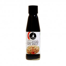 Chings Dark Soy Sauce 210 gram