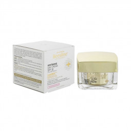 Beesline Whitening and Purify Skin Day Cream 50ml