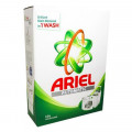 Ariel Automatic Detergent Powder 2.5kg