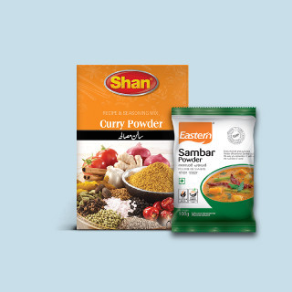 Shop Rice, Pulses and Spices Online delivery|Falconfresh Online Supermarket Dubai|Dahab Products online