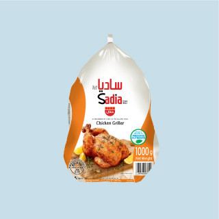 Shop Poultry, Meat and sea foods Online | Falconfresh Online Supermarket Dubai | Best Price & Fresh Fruits Delivery Dubai